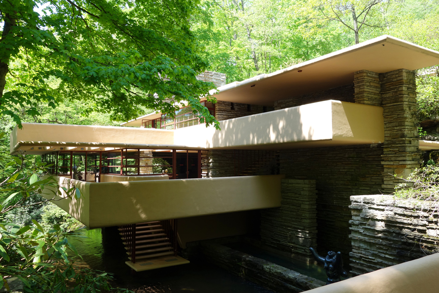 00-Fallingwater_-_DSC05598_By Daderot - Own work, CC0, httpscommons.wikimedia.orgwindex.phpcurid=29163815